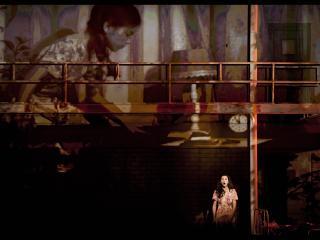 Foto: (c) BAUS - De Nationale Opera en Ballet
