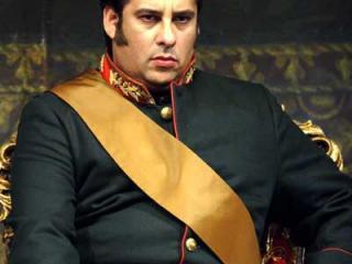 Riccardo (Un ballo in maschera)
