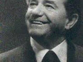 Florindo Andreolli