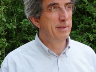 Prof. Giuseppe Barbera
