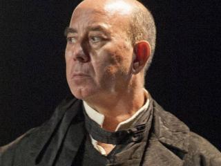 Mario Bolognesi