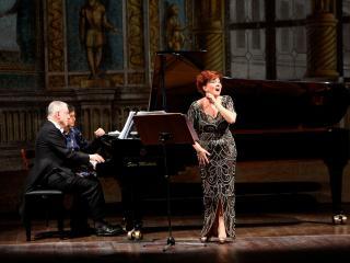 foto Rota / Fondazione Donizetti