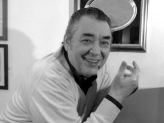 Silvano Carroli