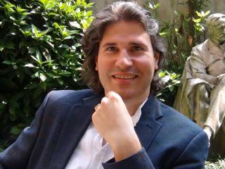Massimo Cavalletti - foto di OperaClick
