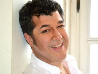 Luis Chapa