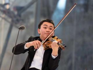 Foto presa dal sito della Società dei concerti di Trieste