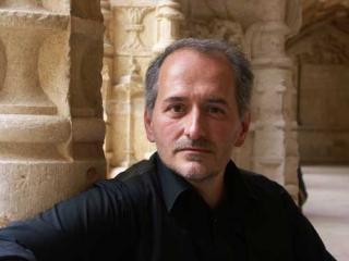 Claudio Cavina