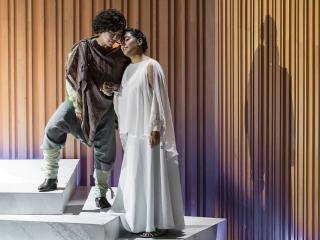 ph. dalla pagina Facebook del Teatro