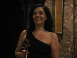 Judith Hamza