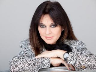 Daniela Dessì