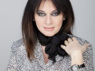 Daniela Dessì - © Nicola Allegri