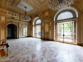 Teatro Donizetti - crediti Gianfranco Rota