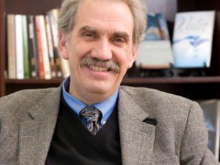 Gabriele Dotto