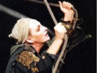 Deborah Polaski