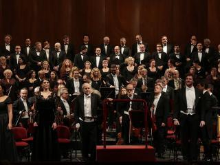 credit Brescia/Amisano Teatro alla Scala