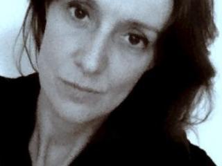 Daniela Astolfi