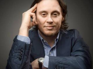 Ph. Davide Gennari