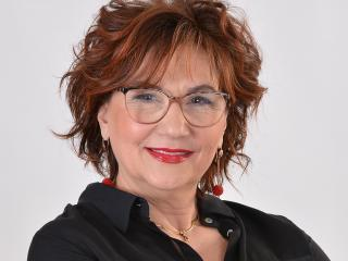 Giuliana Biagiotti