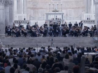 Foto Teatro Verdi PN