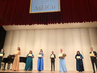 Foto concesse da As.Li.Co