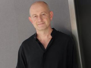 Bruno Nicoli