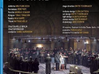 retro della cover del dvd in versione Blu-Ray