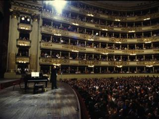 ph. Teatro alla Scala