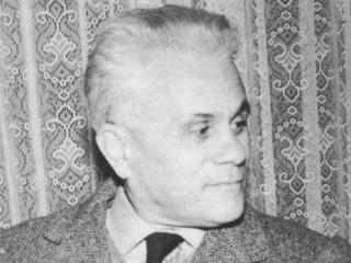 M° Bruno Pizzi