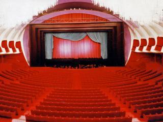 credit Fondazione Teatro Regio
