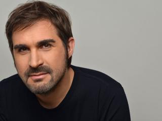Gabriele Ribis