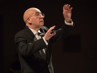 Roberto Gabbiani - ®Yasuko Kageyama-Teatro dell'Opera di Roma