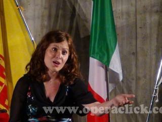 Angela Alesci