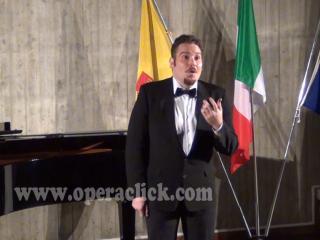 Marco Ciaponi