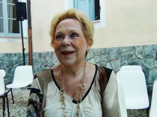 Renata Scotto - © OperaClick, Danilo Boaretto