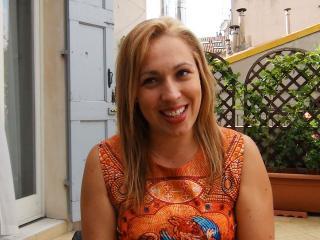 Maria Josè Siri - foto di OperaClick