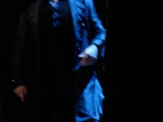 Don Giovanni, Ginevra 2009