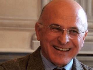Gianni Tangucci