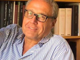 Luca Targetti