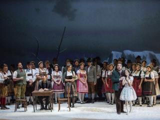 Credit Teatro delle Muse