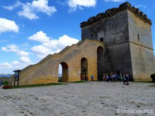 Torre di San Tommaso