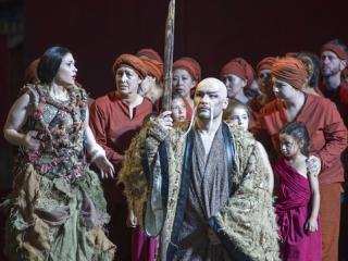 ph. concesse da Festival Pucciniano