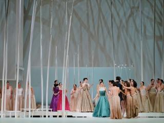 ph. Agathe Poupeney / Opéra national de Paris