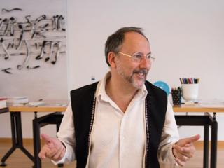 Stefano Vizioli