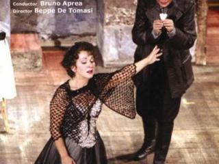 cover dell'edizione in DVD con Denia Gavazzeni Mazzola