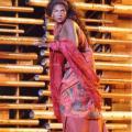 Aida (Andrea Gruber)
