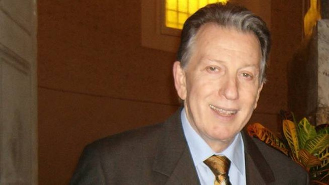 Lutto nella lirica, morto a 80 anni il tenore Giorgio Merighi