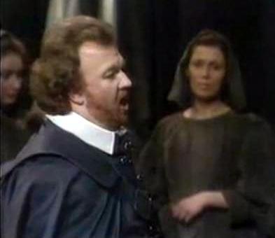 Chris Merritt - Puritani