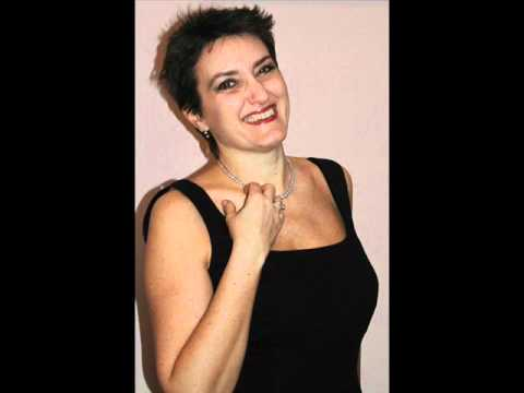 Alessandra Palomba