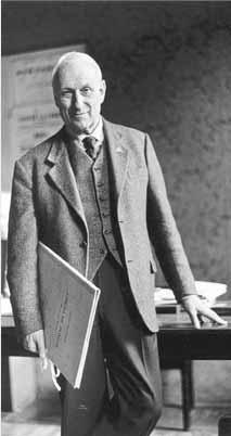 Pier Luigi Petrobelli