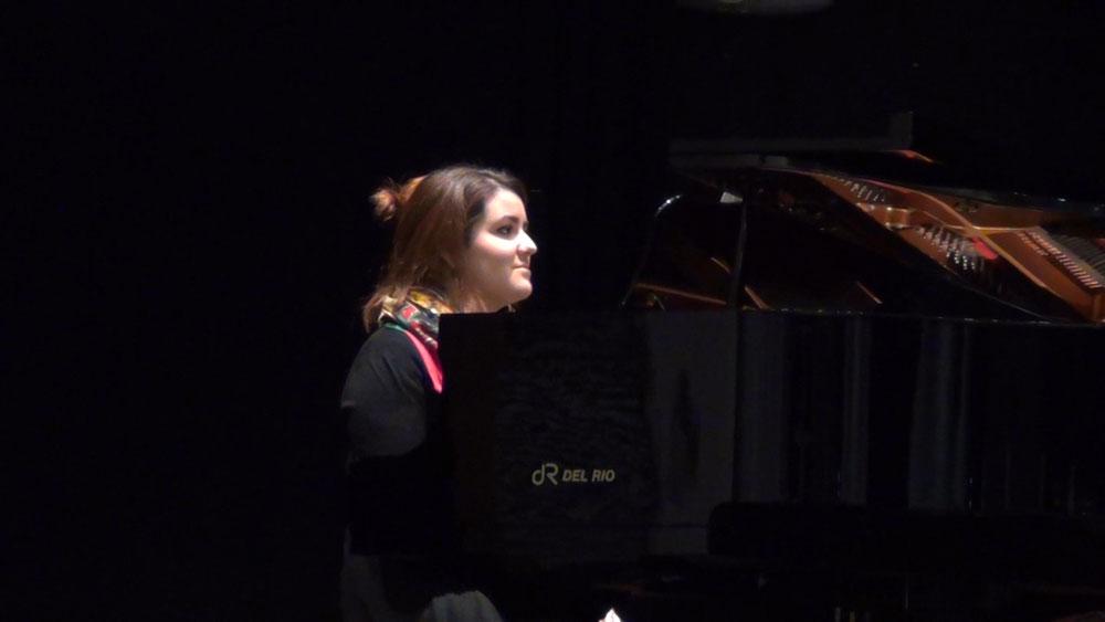 Elisa Montipò